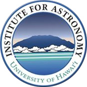 Institute for Astronomy