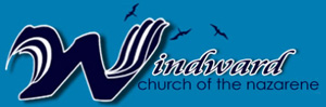 Windward Church of the Nazarene