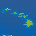Clean Energy Hawaii STEM App