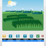 clean-energy-app-7