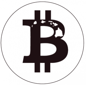 Bitcoin Hawaii