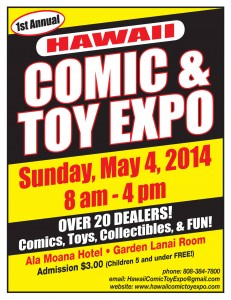 hawaii-comic-toy-expo
