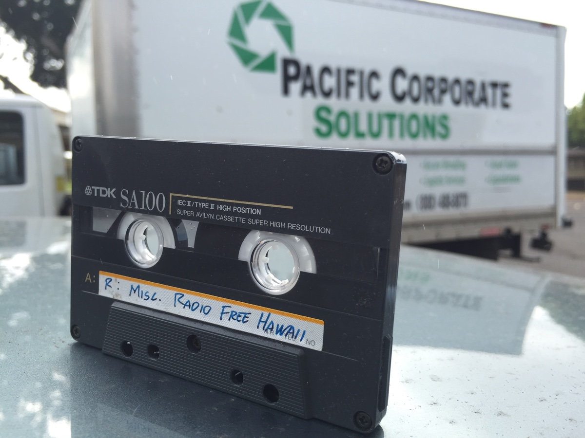 radio-free-hawaii-tape
