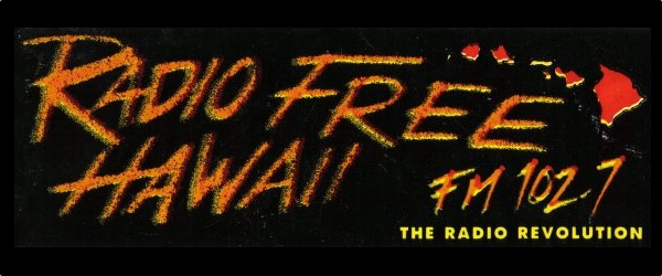 radio-free-hawaii