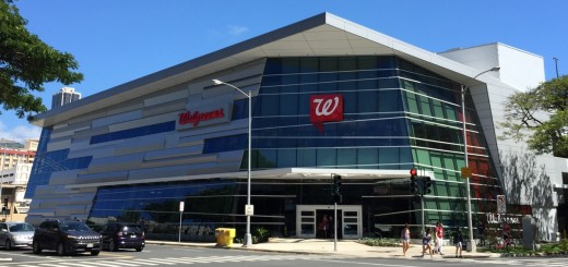 walgreens-at-kalia