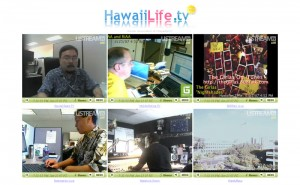 hawaiilive