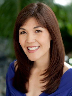 Alice Inouye Profile Photo