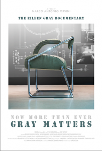gray-matters-documentary-film-poster