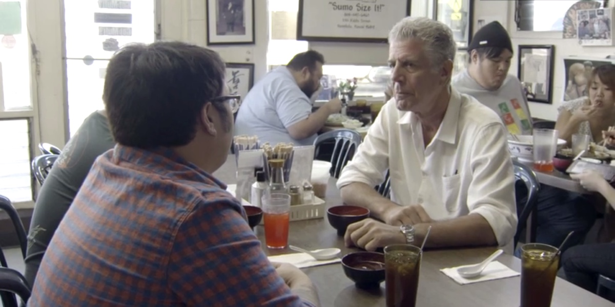 bourdain-at-ethels