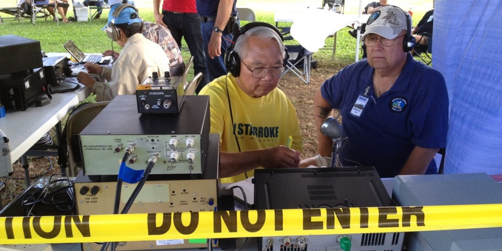 ham-radio-field-day-2