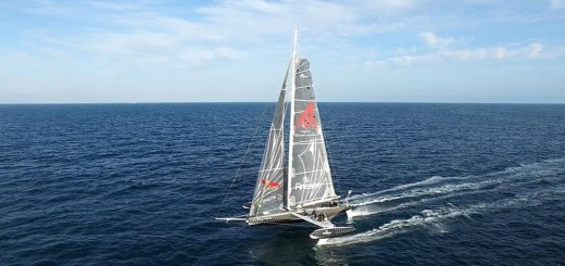 hydroptere-2