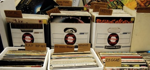 hawaii-record-fair-01