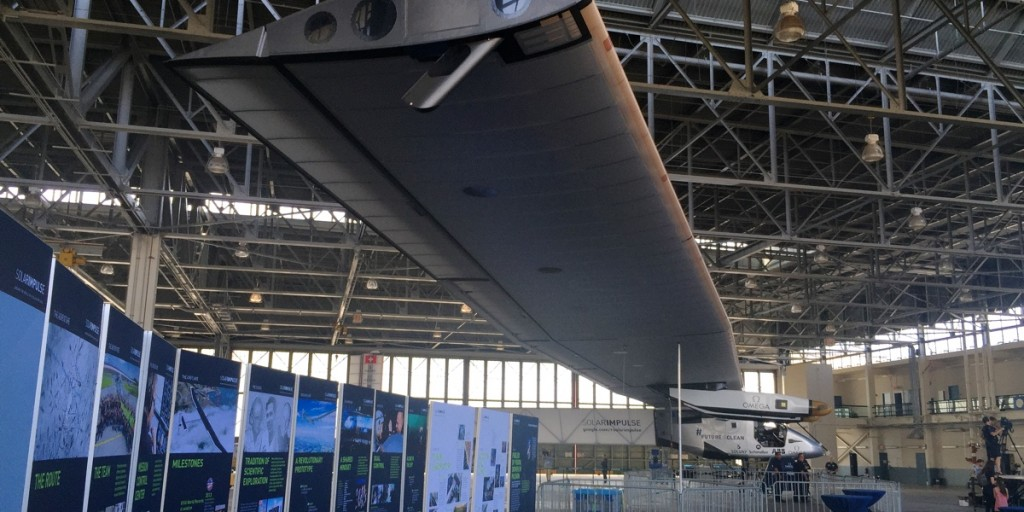 solar-impulse-hangar