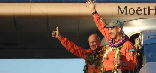 solar-impulse-pair