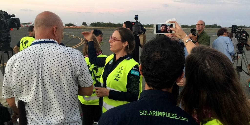 solar-impulse-runway