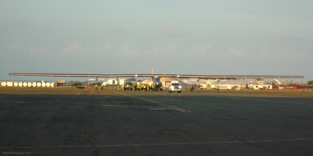 solar-impulse-walkback