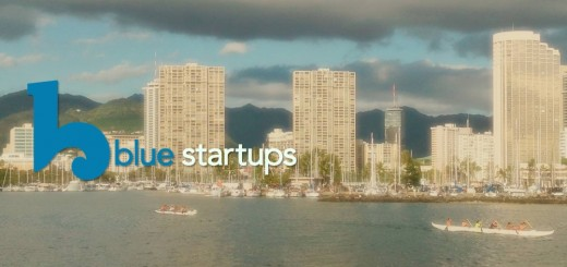 blue-startups-magic-island-1000