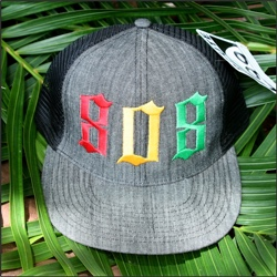 only-in-the-808-cap