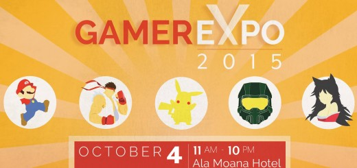 gamer-expo-2015-wide