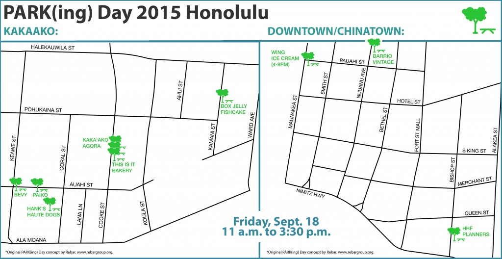 parking-day-2015-honolulu