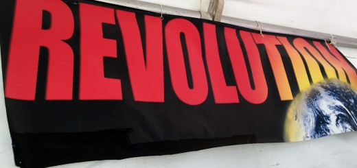 revolution-books-banner