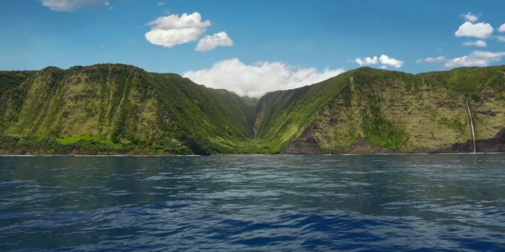 apple-tv-hawaii-screensaver-1