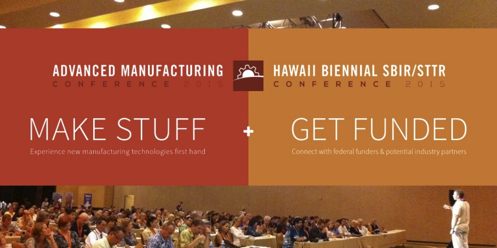 sbir-conference