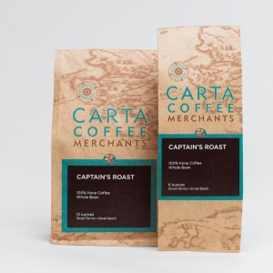 carta-coffee-captains-roast