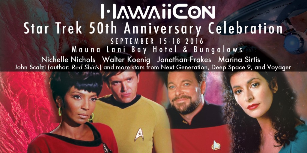 hawaii-con-promo-image