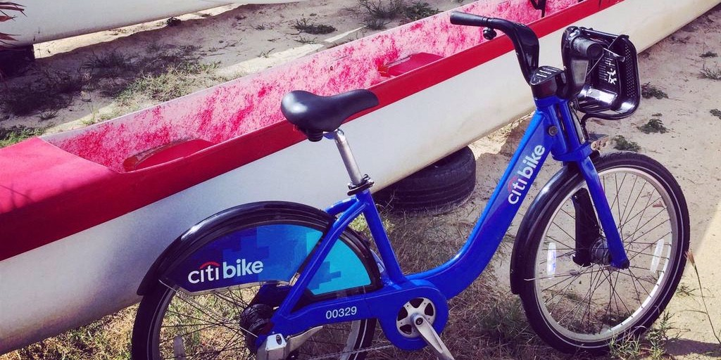 mike-the-citi-bike