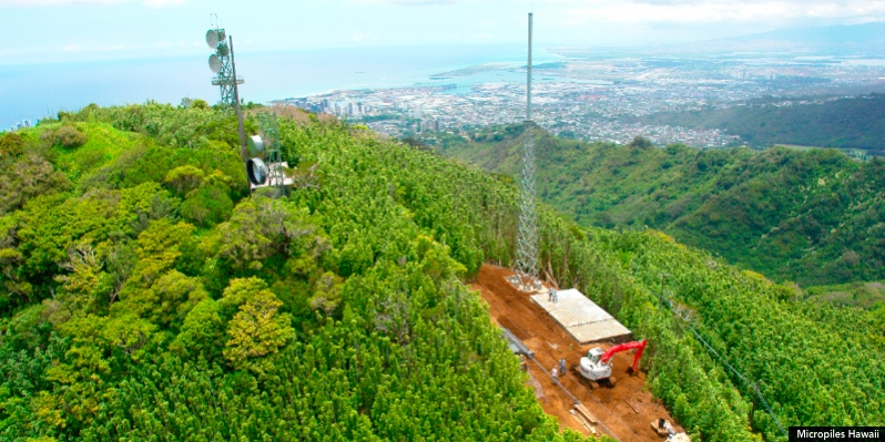 tantalus-site-micropiles-hawaii