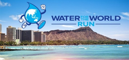 water-for-the-world-waikiki